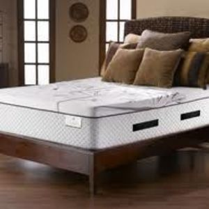 Restava Cloud Memory Foam Mattress