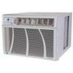 Fedders 8000 BTU Thru-Wall/Window Air Conditioner