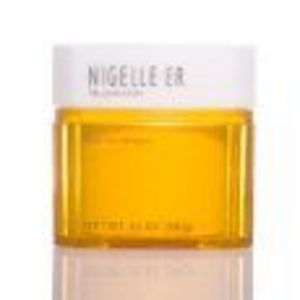 crede Nigelle ER Treatment