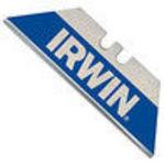 Irwin 2084400 Blade Bi Metal Utility Blades 100 pack