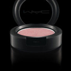 MAC Top of the Posh Mega Metal Eyeshadow from Peacocky Collection