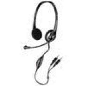 Plantronics AUDIO 326 Headset