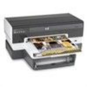 Hewlett Packard Deskjet 6988dt InkJet Printer