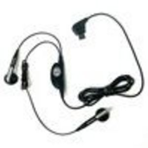 AT&T (80860TMIN) Headset