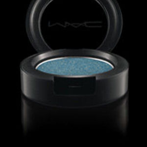 MAC Mega Metal Eyeshadow in Odalisque from Peacocky Collection