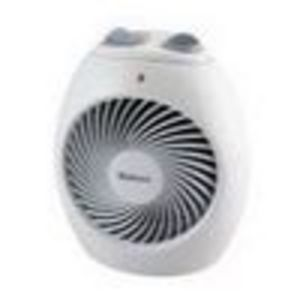 Holmes Products HFH411 Ceramic Electric Compact Heater