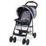 Graco Kite LiteRider 6837 Standard Stroller