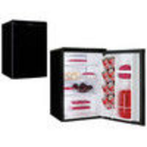 Danby DAR259 (2.5 cu. ft.) Compact Refrigerator