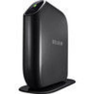 Belkin Play N600 (722868807453) Wireless Router