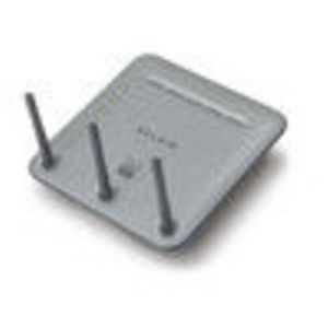 Belkin (F5D8230-4) Wireless Router