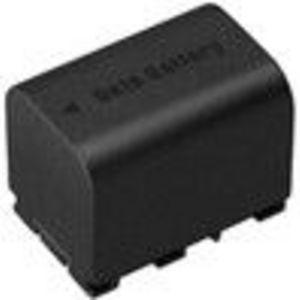 JVC BN-VG121US Battery