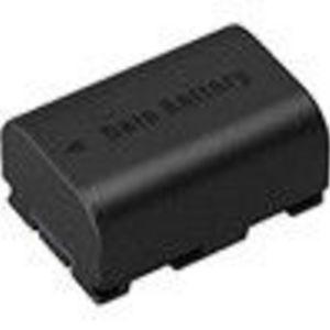 JVC BN-VG114US Battery