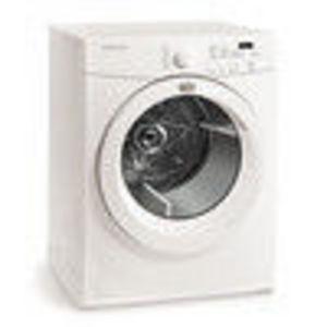 Frigidaire AGQ7000E Gas Dryer