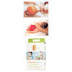 Gdiapers Gdiapers Flushable Diaper Starter Kit