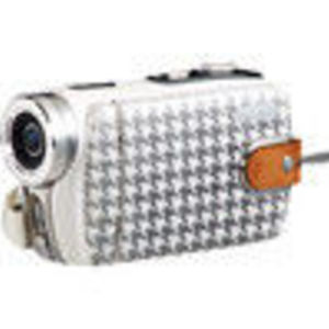 Technology High Definition Camcorder