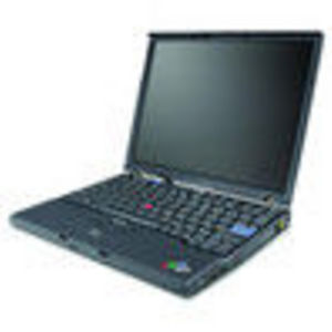 Lenovo Thinkpad X60s (170263U) PC Notebook