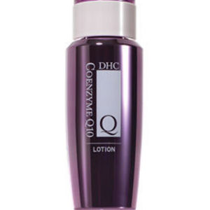 DHC CoQ10 Lotion Toner