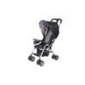 Combi Savvy EX Standard Stroller - Sable