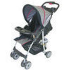 Baby Trend 1520 Standard Stroller