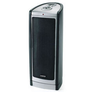 Lasko Portable Ceramic Electric Compact Heater