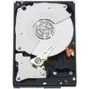 Western Digital Caviar Black WD7502AAEX 750 GB Internal 7200 rpm - SATA/600 - Seria... Hard Drive