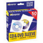 Memorex (32021960) (50 Pack)