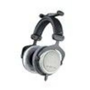 Beyerdynamic - DT 880 Headphones