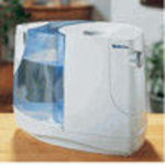 Holmes Products HM1280TG-U 2.5 Gallon Humidifier