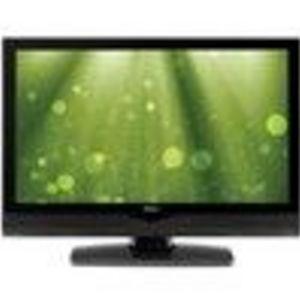 Haier HL24XD2 24 in. LCD TV