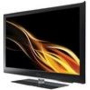 Haier HL32XSL2 32 in. LCD TV