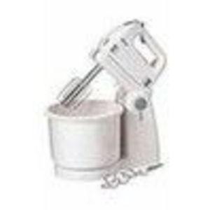 Oster 2602 200 Watts Hand/Stand Mixer