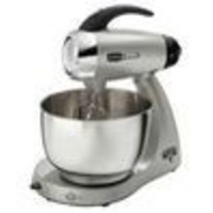 Oster Heritage 2347 450 Watts Stand Mixer