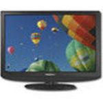 Insignia NS-LCD22-09 LCD HDTV
