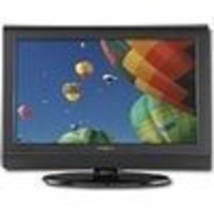 Insignia NS-L26Q-10A 26 in. HDTV LCD TV
