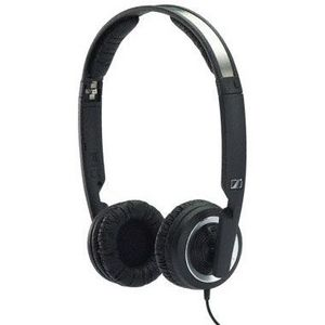 Sennheiser On Ear Headphones