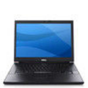 Dell Latitude E6500 Laptop Computer (Intel Core Duo P8800 250GB/4GB) PC Desktop