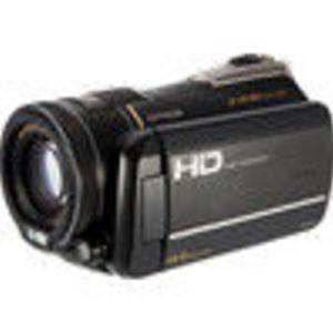DXG Technology DXG-A85V High Definition Camcorder