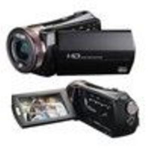 DXG Technology DXG-A80V Camcorder