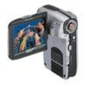 DXG Technology DXG-579V High Definition Camcorder