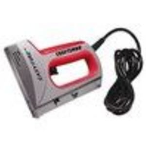 Craftsman Electric Staple/Nail Gun, Easyfire