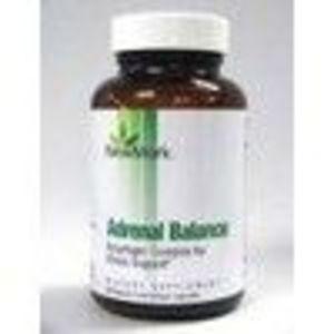 Newmark Adrenal Balance 60 Softgels