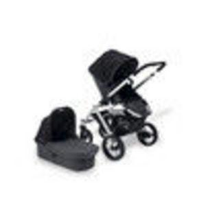 UPPAbaby Vista Jogger Stroller