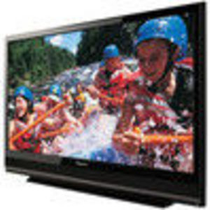 Panasonic PT-56LCZ70 56 in. HDTV LCD TV