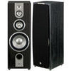 JBL - Stereo Speaker