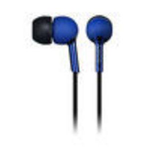 Sony MDR EX56LP Headphones