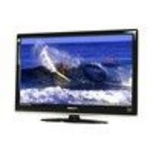 Hannspree ST42DMSB 42 in. LCD TV