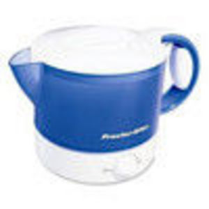 Hamilton Beach 45802B   Electric Kettle