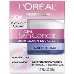 L'Oreal Ideal Skin Genesis Complexion Equalizer