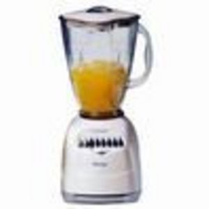 Oster 6686 12-Speed Blender