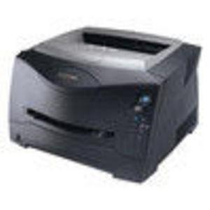 Lexmark E240n All-In-One Laser Printer